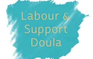 Doula-Graphic5
